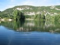 Lac Glandieu2.JPG