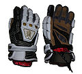 Lacrosse gloves.jpg