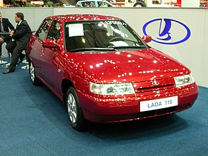 http://upload.wikimedia.org/wikipedia/commons/thumb/7/74/Lada_110_in_Geneva_2005.jpg/300px-Lada_110_in_Geneva_2005.jpg