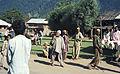 Ladakh1981-147.jpg
