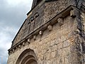 Lados Église Saint-Martin Modillons.jpg