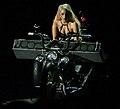 Lady Gaga Born This Way Ball Hong Kong.jpg