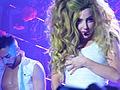 Lady Gaga Live at Roseland Ballroom P1020515 (13745377824).jpg