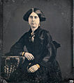 Lady in black, daguerreotype.jpg