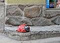 Ladybird guard stone, Millstatt.jpg
