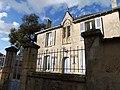LaflotteenRé-P1050384.jpg