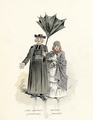 Lafontaine & Jeanne Darlaud in L'abbe Constantin.png