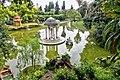 Lago Grande a Villa Pallavicini (Genova).jpg