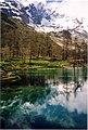 Lago blu e Cervino.jpg