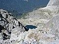 Lago del Bus da Cima d'Asta - panoramio.jpg