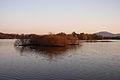 Lago di Alviano.JPG