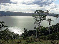 Lagoa Juparanã - Sooretama2.JPG