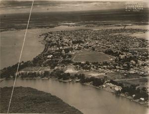 Lagos 1929