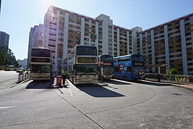 Lai King (North) Bus Terminus.jpg