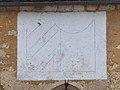 Lainsecq-FR-89-église-détails-04.jpg