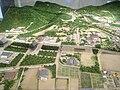 Lake Biwa Canal Museum of Kyoto IMG 5473 a-21.JPG
