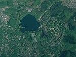 Lake Ippeki 2004-04-29.jpg