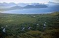 Lake Kronotzkoe.jpg