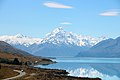 Lake Pukaki, NZ.jpg