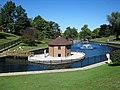 Lake Shore Park - panoramio.jpg