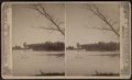 Lake view, by W. T. Richardson.png