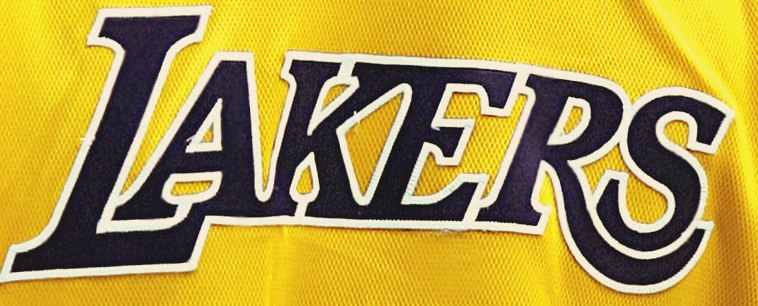 Lakers (cropped)