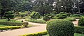 Lalbagh Garden topiaries (6659407727).jpg