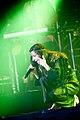 Laleh, Peace & Love 2012 a.jpg