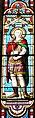 Lalinde église vitrail choeur (4).JPG