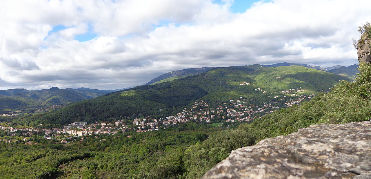 Bon Jeudi 1280px-Lamalou-les-Bains_panorama