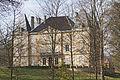 Lamargelle chateau IMF9270.jpg