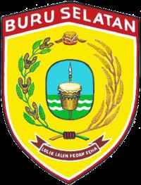 Kabupaten Buru Selatan Wikiwand