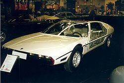LamborghiniMarzal1967.JPG