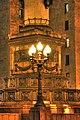 Lamp post MSU 1.jpg