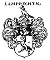 Lamprecht Siebmacher079 - 1703 - Franken.jpg