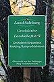 Lamprechtshausen - GLT Orchideenstreuwiese Knotzing - 2020 10 27-4.jpg