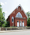 Lancaster Presbyterian Church.jpg