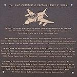 Lance Sijan 440.jpg