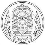 Lanchakon - 037.jpg