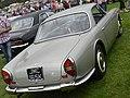 Lancia Flaminia GT Touring 2.8 (35612388870).jpg