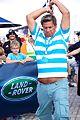 Land Rover at the 2012 Dubai Rugby Sevens (8242722933).jpg