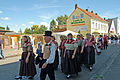 Landestrachtenfest S.H. 2009 41.jpg