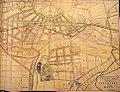Landgraben-1882.jpg