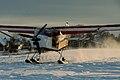 """Landing""""SkyRanger""""RA-1148G (5364443376).jpg"""