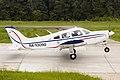 Landing Piper Arrow RA-1005G (4737680519).jpg