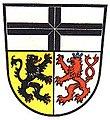 Landkreis Bonn.jpg