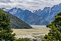 Landscape in Mount Cook National Park 08.jpg
