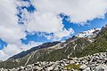 Landscape in Mount Cook National Park 28.jpg