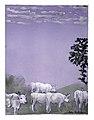 Landscape with Cows MET 67.55.137.jpg