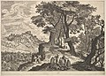 Landscape with Tobias and the Angel and Gypsies MET DP825791.jpg